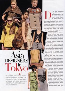 asia-designer-in-tokyo1