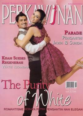 cover_perkawinan