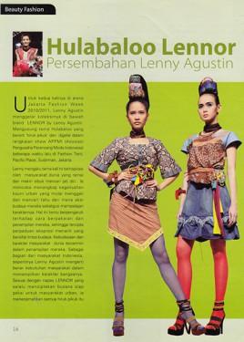 hulabaloo-lennor1